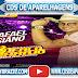 CD AO VIVO BADALASOM O BÚFALO DO MARAJÓ EM PARAGOMINAS (DJ RAFAEL CASSIANO) 05-10-2018