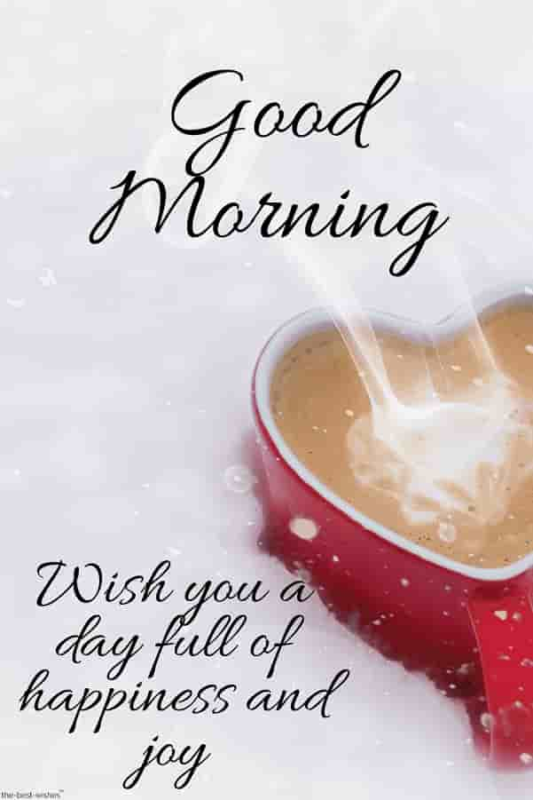 good morning hd wishes with coffee