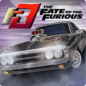 Racing Rivals 6.2.2 (Mod) Apk + Data
