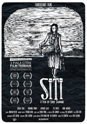 Download Siti (2016) WEB-DL Full Movie