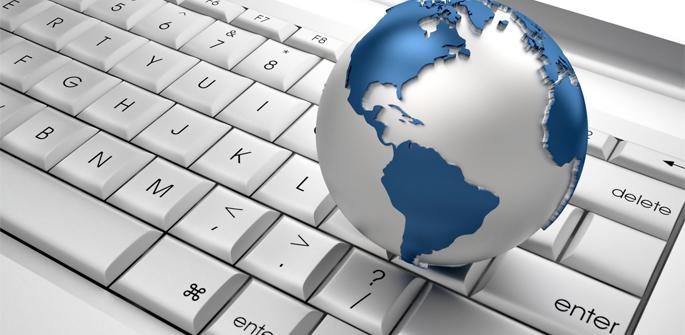 Dari Situs Gratis Sampai Netralitas Internet di Indonesia