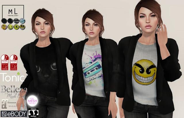 https://marketplace.secondlife.com/p/mL-Niki-blazer-with-T-shirt-funMaitBlzSlkTncTMPEboby-LIMITED-PROMO/6348061
