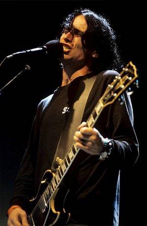 Live Bootlegs Jeff Buckley Live Roskilde Festival