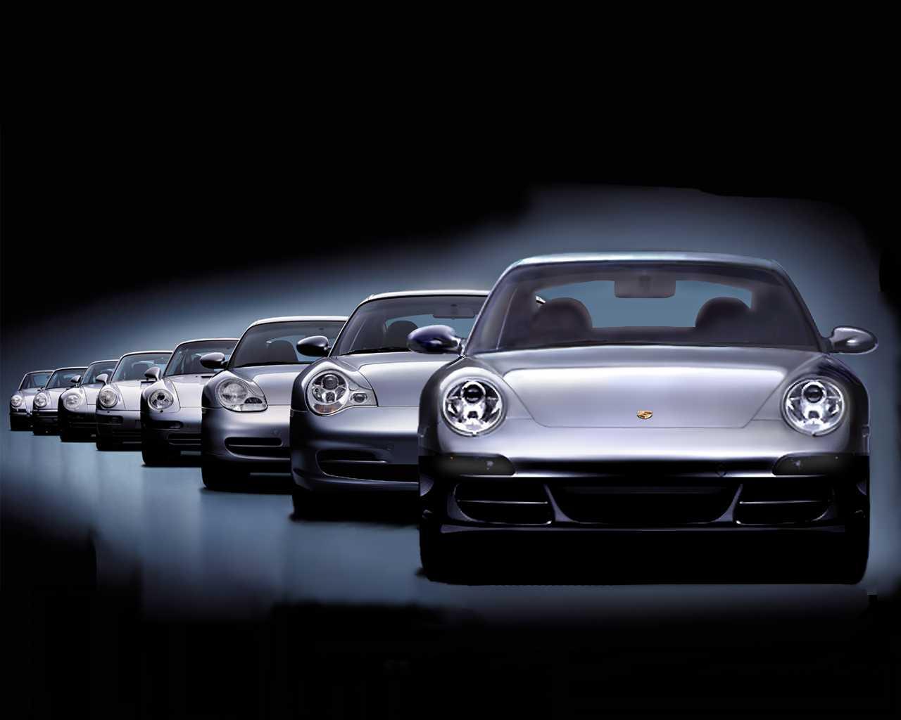 Porsche Hd Wallpapers 1080p: Porsche Car And Porsche Car Interiors Hd Wallpapers 1080p