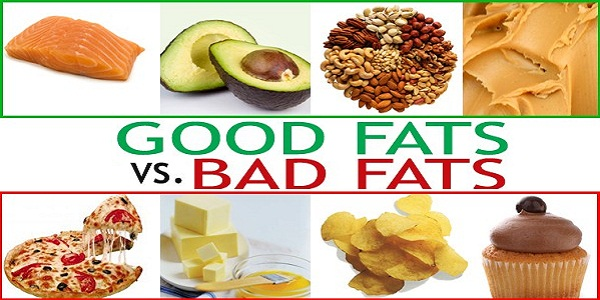 Treat Your Heart Right: How To Identify Good And Bad Cholesterol