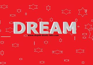 Bisnis, Cara Membangun Impian, Impian Bisnis