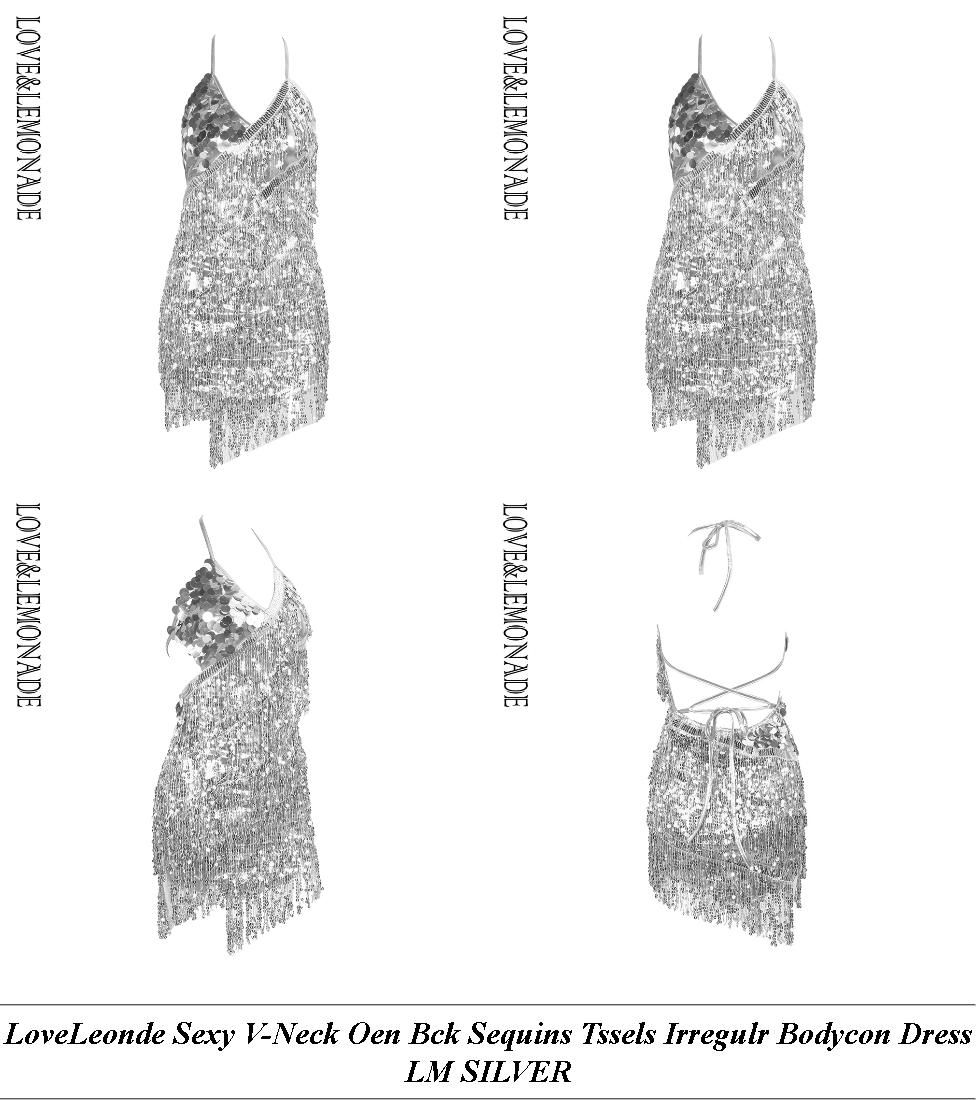 Plus Size Semi Formal Dresses - Clearance Sale - Dress For Less - Cheap Designer Clothes