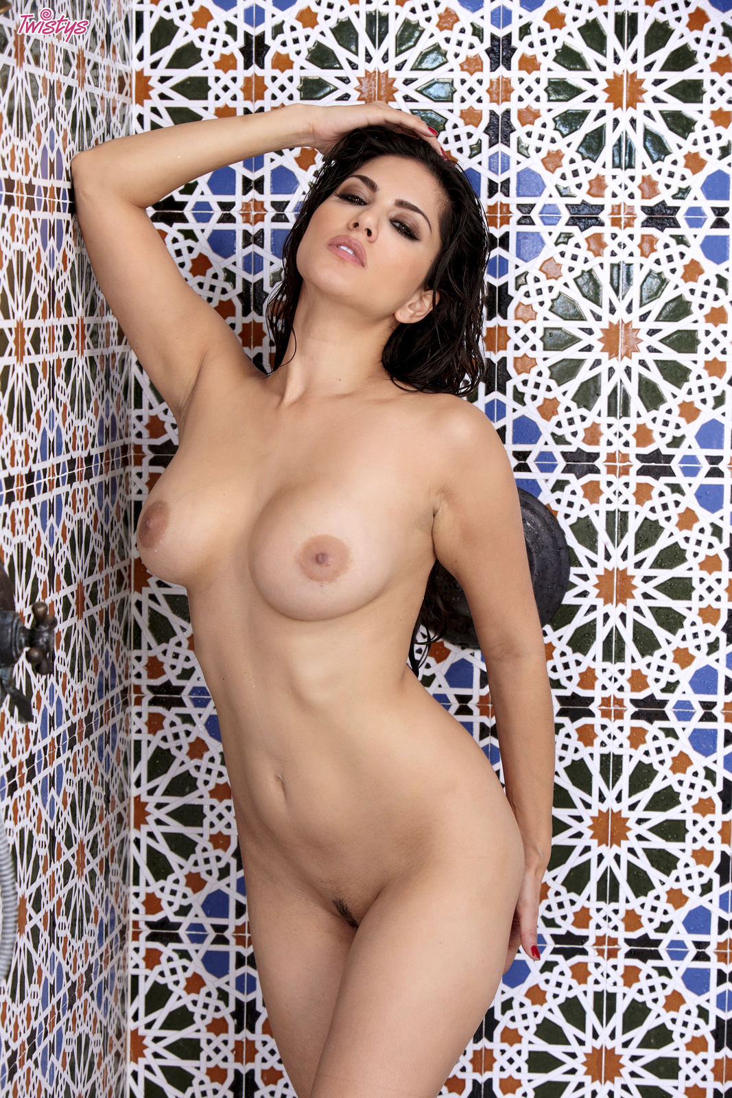 Theme interesting, Sunny leone nude slut for that