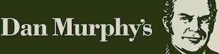 http://danmurphys.com.au