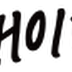 Una maglia floreale - Choies