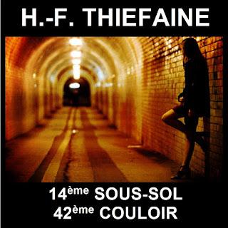 1988-06-02-14e_sous-sol_42e_couloir-fron
