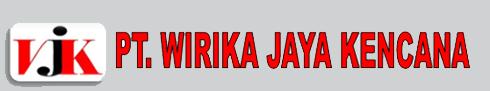 Lowongan Kerja dari PT Wirika Jaya Kencana #1704093
