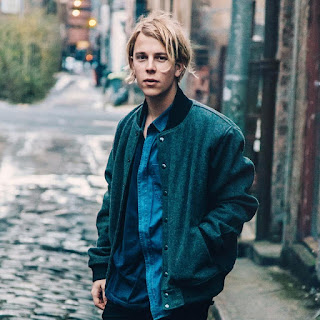 Tom Odell Biography