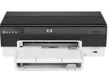 HP Deskjet 6900 Driver & Software Download for Win,Mac