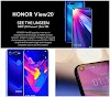 HONOR View 20....now launch