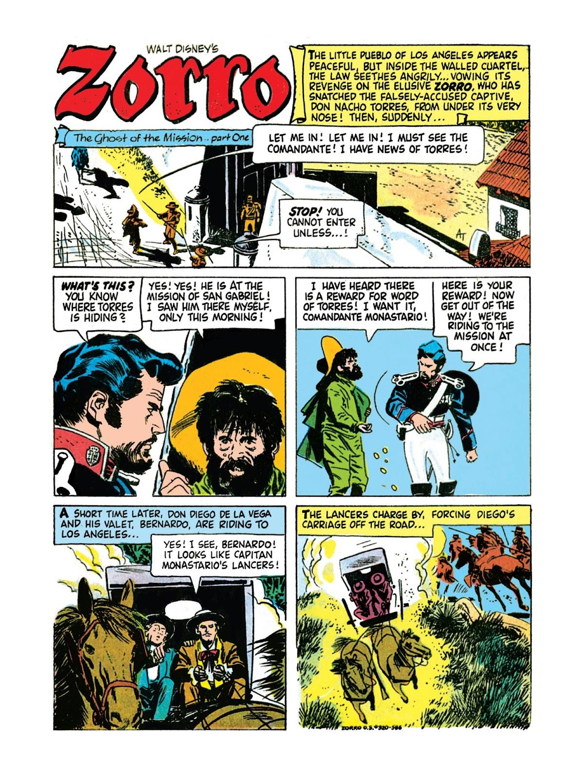Four Color Comics 1942 882 920 933 960 976