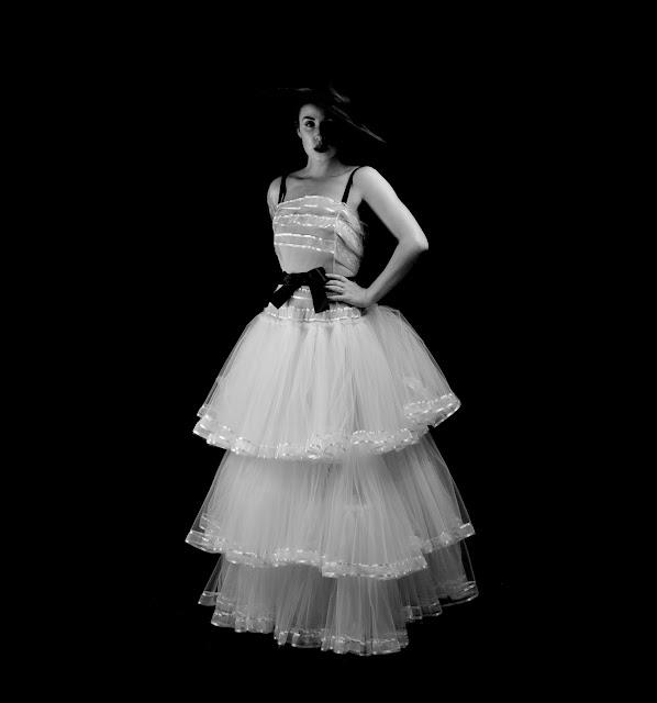 03c505fa1a Alexandra King - Vintage Inspired Clothing. : Bridal 2016 - 1947 ...