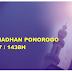 Jadwal Imsakiyah Ponorogo, Ramadhan 2017 1438 Hijriah
