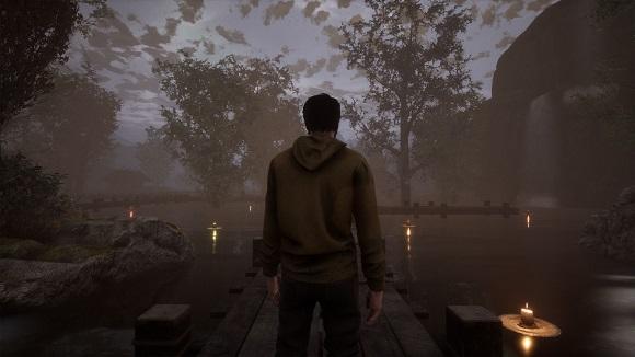 the-dead-tree-of-ranchiuna-pc-screenshot-www.deca-games.com-2