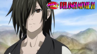 Dororo-Episode-8-Subtitle-Indonesia