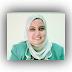 الربيع العربى وتوظيفها فى ٳعاده بناء الٳنسان والأقطار العربيه بقلم د رانيا الوردى