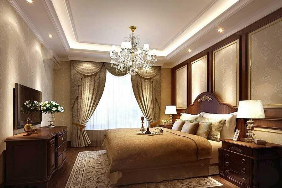 Design interior hotel - Sinaia - Ploiesti
