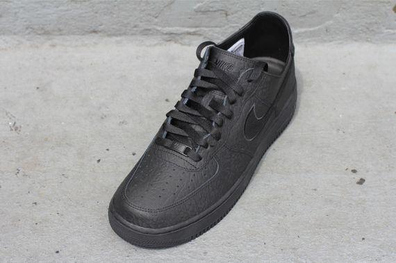 Prm Sneakerhead 1 Deconstruct Black Force Triple KicksNike Low Air IYb7m6gvfy
