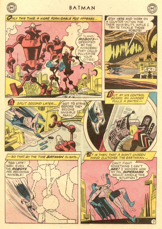 Read online Batman: The Black Casebook comic -  Issue # TPB - 94