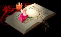 Día universal del niño, con poesía, El hada de mi niño, Francisco Acuyo, Ancile