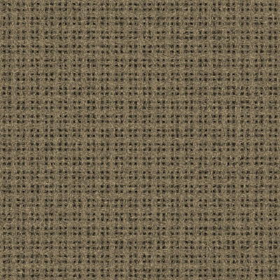 FREE VIDEO GAME SACK TEXTURES 512 X 512 JPG