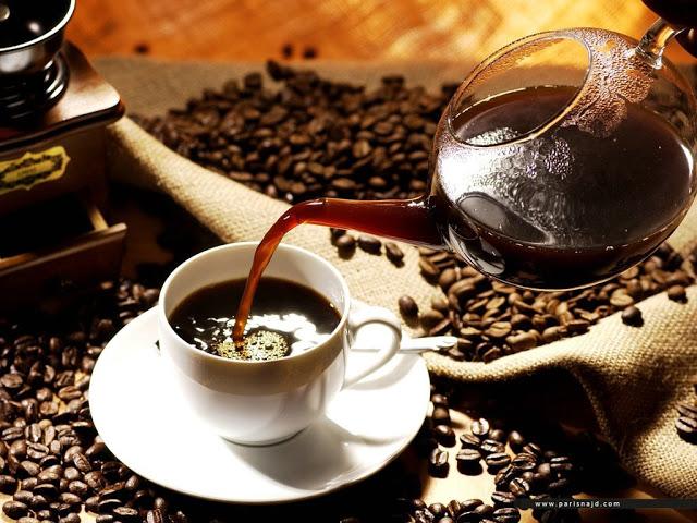 موضوع هام جدا لكل من يشرب القهوه ضرر لم نكن نتوقعه منها !! تعرف عليه الان