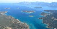 Τα 8 ελληνικά νησιά που διατίθενται προς πώληση
