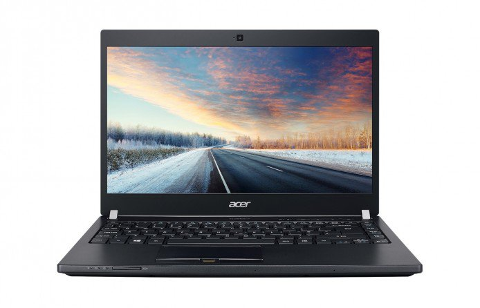 ACER TRAVELMATE P648-M ATHEROS BLUETOOTH DRIVER DOWNLOAD (2019)