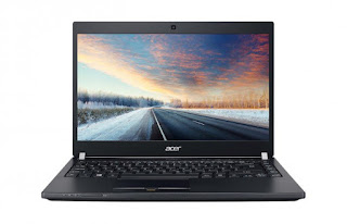 Acer Travelmate P648-M Driver Download for Windows 7 & 10