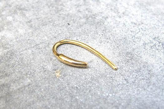 Sansoeurs bijoux