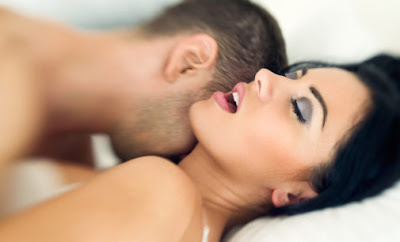 bisexual online date chat and have fun