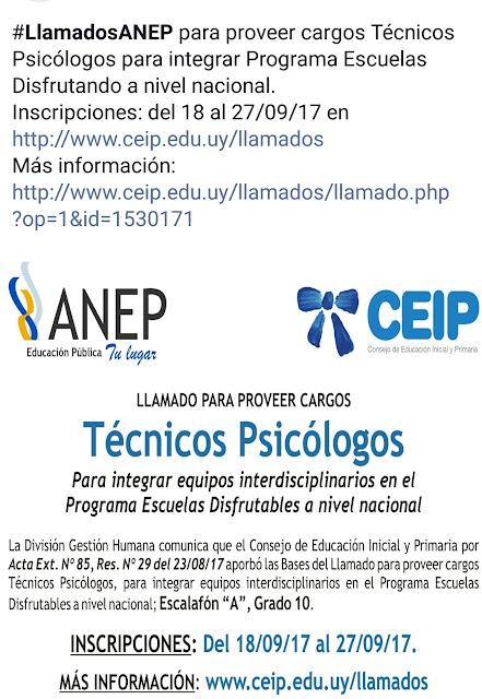 http://www.ceip.edu.uy/llamados/llamado.php?&id=1530171