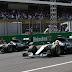 Hamilton vence no México e se iguala a Prost em número de vitória, Rosberg é segundo e pode decidir o título no Brasil
