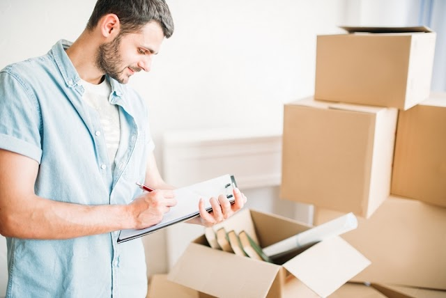Handy Tips For Hiring A Dedicated Removal Company