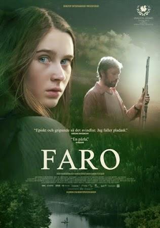 Faro Legendado