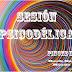 🎵 Rock Bar Miudo: Sesión Psicodélica | 21jul