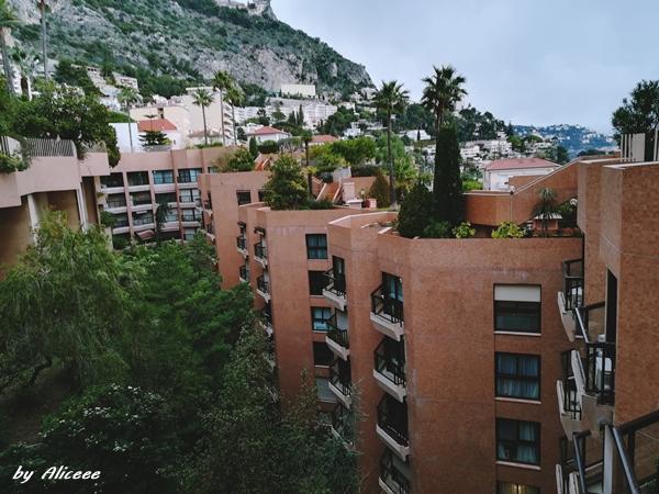 Monte-Carlo-Oras-Coasta-de-Azur-am-fost-acolo