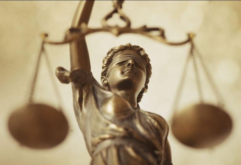 المحامي المبتدأ واخلاقيات مهنة المحاماة