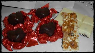 http://cucinaconlara.blogspot.it/2013/02/cuocrini-al-cioccolato.html