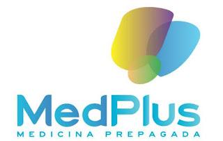 Centros Médicos MedPlus en Bogota