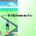 Pokémon Go chega ao Brasil e em Limoeiro já são encontrados aos montes