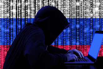 12 Russian intelligence officers charged for Hacking DNC
