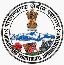 Gorkhaland territorial administration