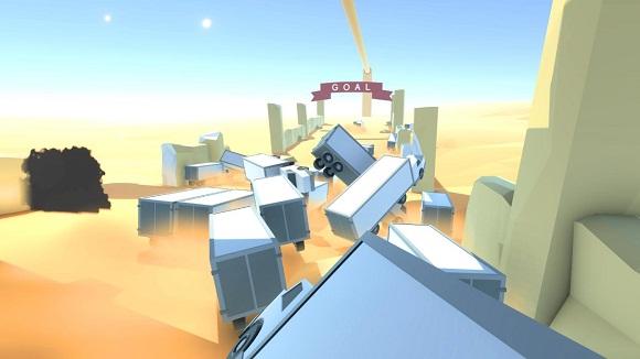 Clustertruck-screenshot02-power-pcgames.blogspot.co.id