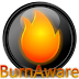 BurnAware 11.0 With Crack File Free Download